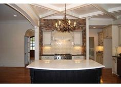 Pro #356478   Davie Flooring & Cabinets, LLC   Advance, NC 27006 Cabinet Refacing, Basement Remodeling, Countertops, Cabinets, Flooring, Kitchen, Home Decor, Armoires, Vanity Tops