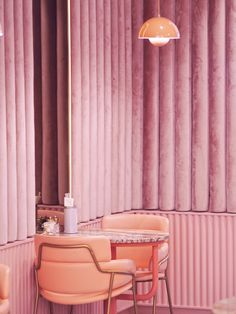 #ElanCafe #London #Mayfair #ParkLane #LondonLife #Foodies #2019 #Brunch #CoffeeShop #CoffeeClub #BreakfastLondon #Beauty #Knightsbridge #LondonFood #ThisIsLondon #OxfordStreet #Selfridges #SelfridgesLondon #PinkInterior #Breakfast #Belgravia #ElanCafeLondon #EatLiveAndNourish Coffee Club, Coffee Shop, Pink Cafe, Selfridges London, Velvet Room, Space Place, Beautiful Interiors, Interior Design, Instagram