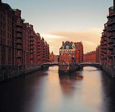 Great Hamburg