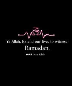Hadith Quotes, Muslim Quotes, Quran Quotes Inspirational, Islamic Love Quotes, Religion Quotes, Just Pray, Soul Quotes, Islam Facts, True Words