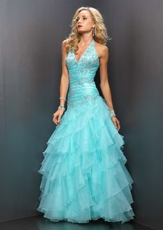 prom dresses blue birmingham-al-wedding