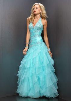 prom dresses blue birmingham-al-wedding