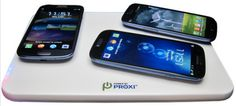 Samsung to Support Magnetic Resonance Wireless Charging in Smartphones from Cool Electronic Gadgets, Electronics Gadgets, Euro, Inductive Charging, Smartphone, Samsung, Electrical Outlets, Cool Tech, Investing