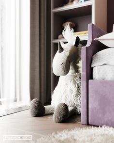 GOODLIFE PARK on Behance Grey Hound Dog, Apartment Interior, Dining Room Design, Kids House, Home Interior Design, Home Projects, Bean Bag Chair, Life Is Good, Blanket