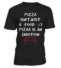 tshirt for pizza lovers  #gift #idea #shirt #image #music #guitar #sing #art #mugs