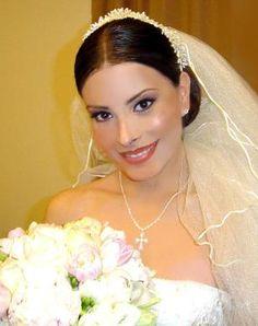 Mac Wedding Makeup | Professional Bridal Makeup : This video teaches you the professional ...
