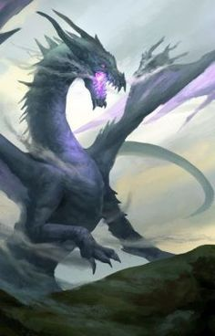 Imaginen que pasaría si un joven de 20 años, muere protegiendo a su h… #fanfic # Fanfic # amreading # books # wattpad Mythical Creatures Art, Mythological Creatures, Magical Creatures, Dragon Artwork, Dragon Drawings, Wolf Drawings, Cool Dragons, Types Of Dragons, Fantasy Beasts