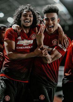 Mason greenwood✨ One Love Manchester United, Manchester United Wallpaper, Official Manchester United Website, Manchester United Football, Football Fever, Nike Football, Soccer Sports, Soccer Tips, Nike Soccer