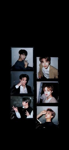 they are sooo cute~~ Jaehyun Nct, Nct 127, Jisung Nct, Kpop, Wallpaper Fofos, Nct Dream Jaemin, Nct Johnny, Dream Baby, Na Jaemin