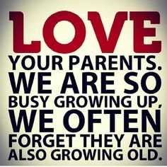 i miss mine everyday,and still have regrets,...