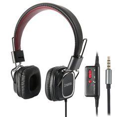 6. Top 7 Best Noise Cancelling Headphones