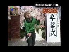 Epic Dragon Ball Z song