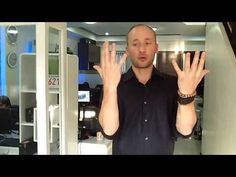 How to fix RSI (Repetitive Strain Injury) - YouTube