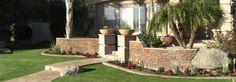 Landscape Design Gallery - Phoenix, AZ   Xtreme Green Life Styles