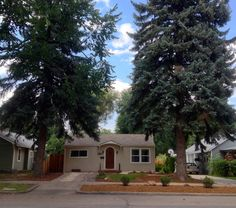 1000 images about cheyenne wyoming vacation rentals on for Cabin rentals near fort collins colorado