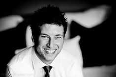 Western Cape Wedding Photographer showing images of Grooms on their. Groom, Wedding Photography, Weddings, Stylish, Fictional Characters, Grooms, Wedding, Wedding Photos, Fantasy Characters