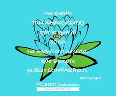 Kundalini Yoga Beneficios, ejercicios y chakras Yoga Nidra, Kundalini Yoga, Pranayama, Yoga Musica, Yoga Iyengar, Chakras, Spirituality, Ballet, Kid Yoga