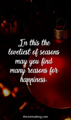 Christmas Wallpaper Best 50 Christmas Quotes PART II. Inspirational sayings funny and romantic Christmas Card Verses, Christmas Wishes Quotes, Christmas Card Messages, Merry Christmas Wishes, Christmas Blessings, Magical Christmas, Christmas Love, Christmas Pictures, Christmas Greetings