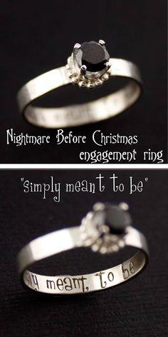 nbc ring