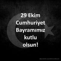 29 Ekim Cumhuriyet Bayramımız kutlu olsun! #29ekimcumhuriyetbayramı #29ekim #cumhuriyetbayramı #cumhuriyet #bayram #mustafakemalatatürk #kemalatatürk #türkiye #turkey #republicdayofturkey #republicday #augsburg #münchen #ulm #stuttgart #frankfurt #istanbul #ankara #izmir
