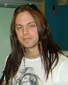 "matt tuck |  fybfmv:glovesmetal:♥♥♥♥♥♥♥♥♥♥Matt Tuck ...   (I can just see him saying ""oh yes"", as he does in concerts )"