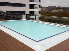 piscina-urumea-1