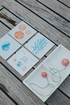 Nautical Theme, Sailing Ships, Wedding Inspiration, Sailboat, Nautical, Tall Ships