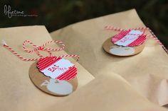 ♥ Apfelparty - Spätsommerparty by lifetime and kukuwaja (Apple Giveaways)    http://lifetime12.blogspot.de/2012/08/sweet-apple-party-mit-kukuwaja.html    Alle Dekoartikel sind erhältlich im kukuwaja-shop:  http://de.dawanda.com/shop/kukuwaja-shop