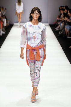 Berlin, Pants, Dresses, Fashion, Trouser Pants, Vestidos, Moda, Fashion Styles, Women's Pants