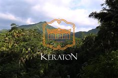 Keraton is a fully integrated producer of organic coconut sugar that focuses on the welfare of our farmers, sustainability of our lands and the well-being of our customer. #keraton #organic #coconutsugar