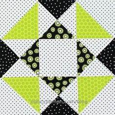Learn how Nancy Zieman finishes her 2015 Adventure Quilt Block of the Month with settings, sashings, and borders. See demonstrations for quilting and binding in Fearless Quilting Finishes. Quilt Block Patterns, Pattern Blocks, Quilt Blocks, Rag Quilt, Star Blocks, Square Patterns, Nancy Zieman, Half Square Triangle Quilts, Square Quilt