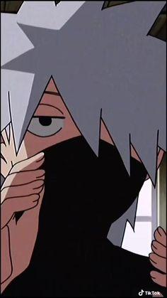 Otaku Anime, Anime Naruto, Anime Ninja, Anime Akatsuki, Naruto Comic, Naruto Cute, Haikyuu Anime, Naruto Shippuden Sasuke, Naruto Shippuden Characters