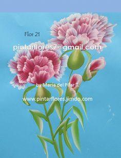 App, Plants, Brush Strokes, Apps, Planters, Plant, Planting