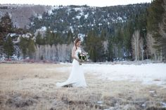 wedding photography tips for adventurous couples