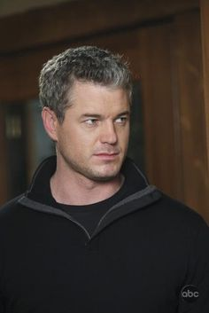 Eric Dane in Grey's Anatomy Eric Dane, Grey's Anatomy Mark, Greys Anatomy Men, Hot Doctor, Mark Sloan, Skylar Astin, The Last Ship, Hottest Male Celebrities, Hollywood Star