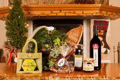 Fabulous Baskets Christmas gift recommendation    http://www.fabulousbaskets.ro/cadouri-craciun/cadou-craciun-31