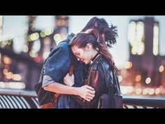 The Chainsmokers ft. ZAYN - Make Me Love You (Official Music Video) - YouTube