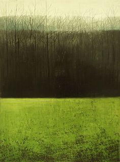 ArtPropelled   Benoit Trimborn