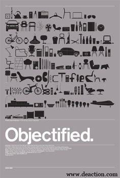 Результат поиска Google для http://blog.deaction.com/wp-content/uploads/2011/11/Objectified-poster.png