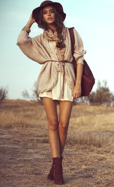 #Clara #Alonso | Inspiration for #Editorial #Fashion #Photographer #Drew #Denny #victoria #secret #angels #lingerie