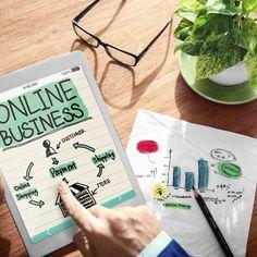 """Mi piace"": 21, commenti: 3 - gosmartpress.com (@gosmartpress) su Instagram: ""gosmartpress.com il tuo business online #website #Wordpress #ecommerce #onlinebusiness #strategy…"""