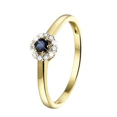 Sapphire, Engagement Rings, Jewelry, Products, Class Ring, Jewels, Enagement Rings, Wedding Rings, Jewlery