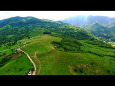 Amazing FULL HD Compilation of Nature's Beauty - YouTube