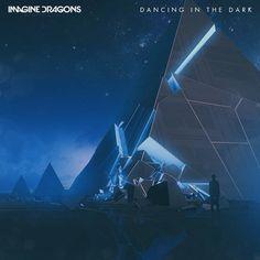 Imagine Dragons - Dancing In The Dark Homestuck, Imagine Dragons Evolve, Musica Disco, Dragon Dance, Dancing In The Dark, Imagines, Sci Fi Fantasy, Cinema 4d, New Pictures