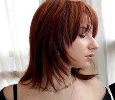 Umberto Beverly Hills U Color Italian Demi Hair Color - Pearl Blonde ...