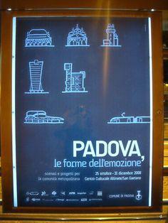 https://flic.kr/s/aHskhvUAh5   A spasso per Padova [11.2008]   Padova - 8/9 novembre 2008