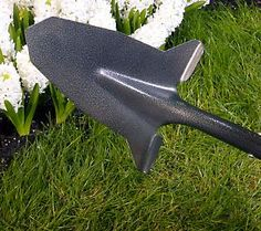 1000 Images About Outdoor Gardening Tools Products On Pinterest Scotts Miracle Gro Garden