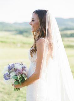 Jana Kramer & Michael Caussin's Southern Wedding (Style Me Pretty) Wedding Images, Wedding Pics, Budget Wedding, Wedding Styles, Wedding Day, Wedding Dresses, Dream Wedding, Wedding Blog, Bridal Gowns