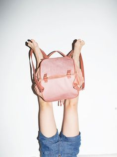 Light and versatile leather bags and accessory design. My Bags, Leather Bag, Cube, My Photos, Campaign, Accessories, Taschen, Leather Bags, Ornament