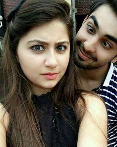 follow Maheen Shaikh for more